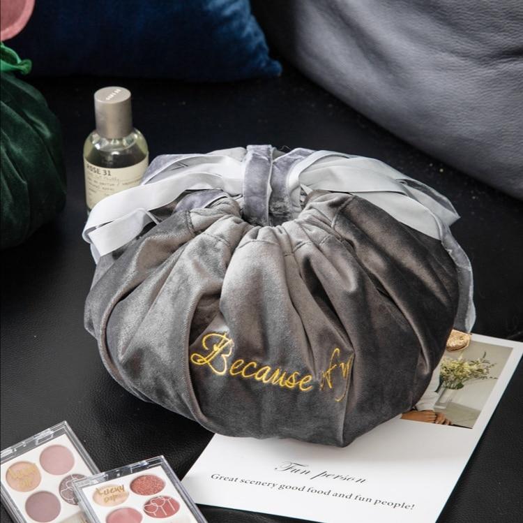 velvet travel bags (8)