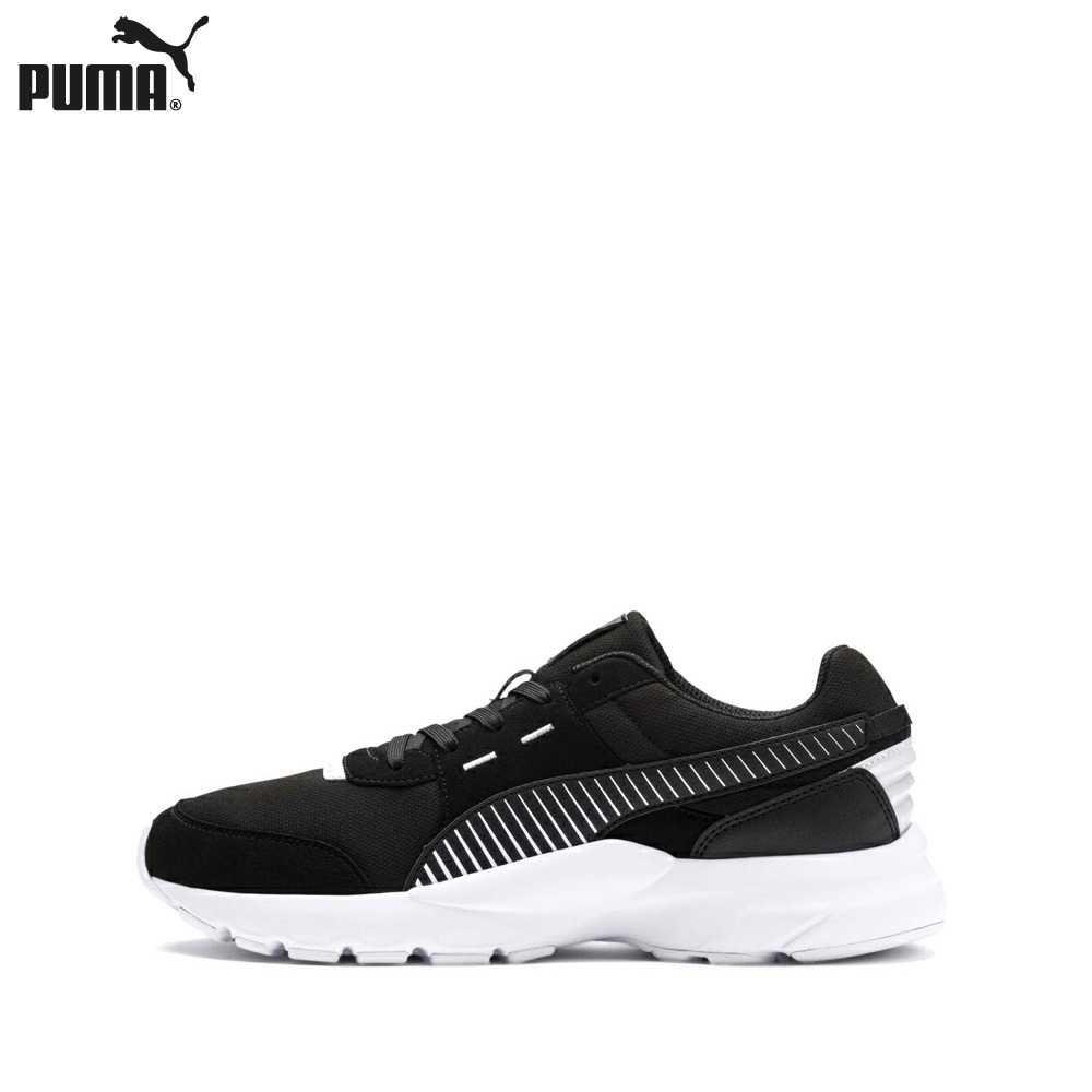 Zapatillas deportivas para hombre Puma, future runner, 36803501