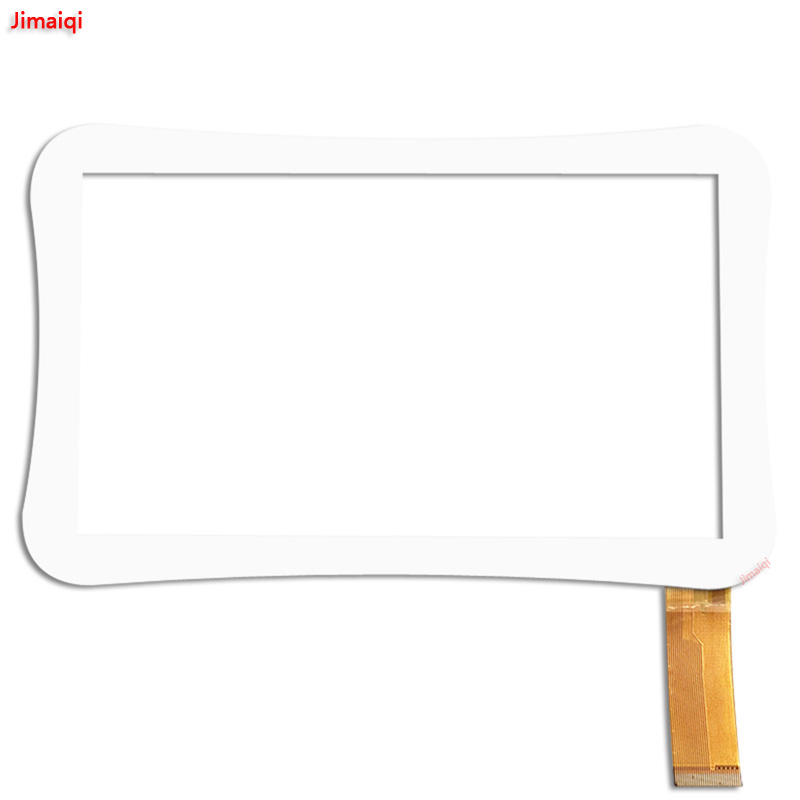 """New  7/"""" inch  Touchscreen Panel Digitizer for MLS iQTab KIDO IQ7041"""