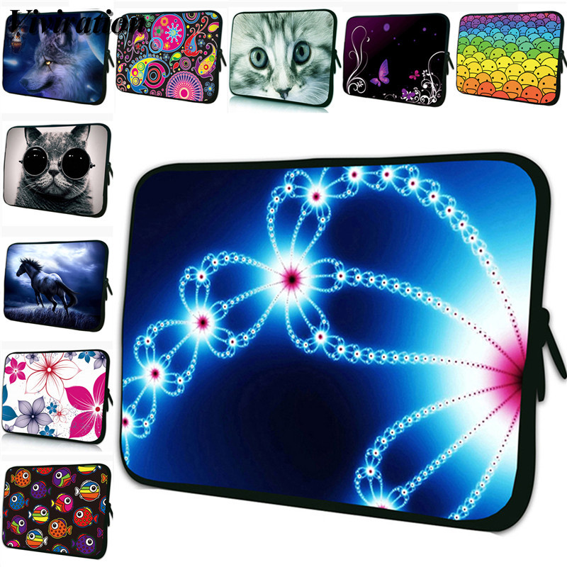 For iPad Mini 5 Sony Vaio Lenovo Yoga 530 e-Book Tablet Netbook PC Laptop Notebook Computer <font><b>7</b></font> 10 12 13 15 14 17 Case Cover Bags image