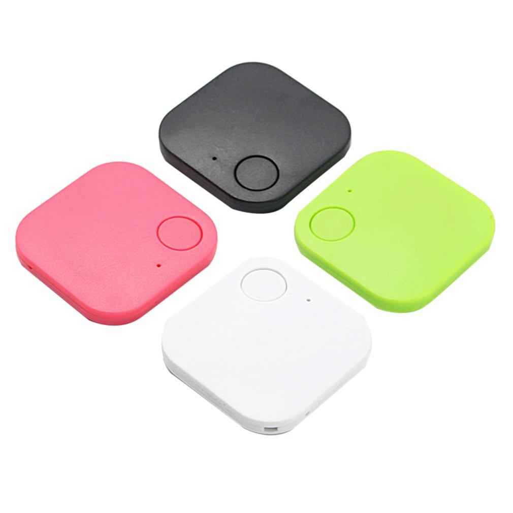 Bluetooth Smart Tag Finder Tracer Child Pet Locator Alarm Wallet Key Tracker OA
