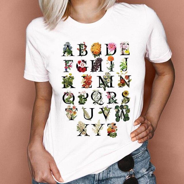 I Love My Dog Womens T-Shirt 6