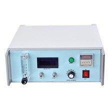 6 Гц/ч терапевтический аппарат медицинский лабораторный генератор озона/генератор озона
