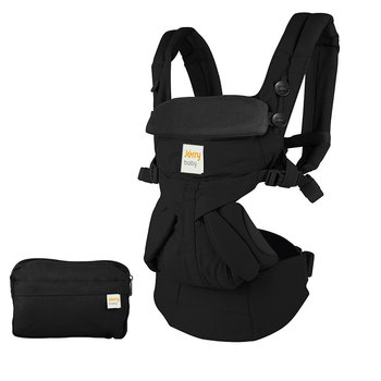 Omni 360 Baby Carrier 0-30 Months Breathable Front Facing Infant Comfortable Sling Backpack Pouch Wrap Baby Kangaroo New carrier 11