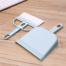 Sleepwear Broom Dustpan Product Pet-Grooming Pet-Cleaning-Brush Desktop Sweep Pets-Accessories