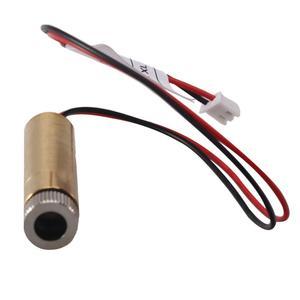 Image 4 - 1000mW 405nm cabeza de láser de luz violeta para cnc enrutador cortador láser DIY tallado máquina de grabado láser accesorios de grabado