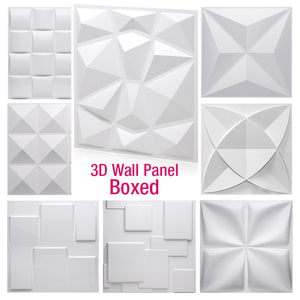 30x30cm 3D Wall Panel background wall room decor exterior 3D Carving Embossed 3D Wa Pearlescent Colorful Wedding Decor Wallpaper