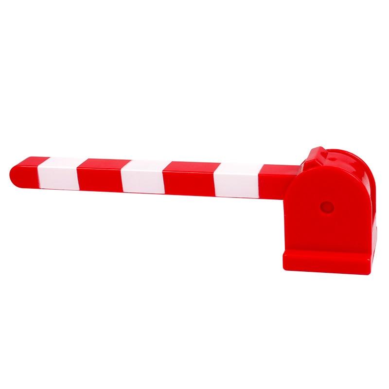 Детский конструктор «городской барьер» для блокировки
