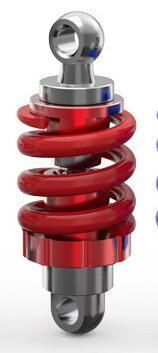 Motorrad Keychain Schlüssel Ring Kette Schlüsselring für Ducati GT 1000 M900 M1000 MS4 MS4R MTS1000SDS