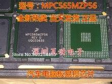 Mpc565mzp56 rev d