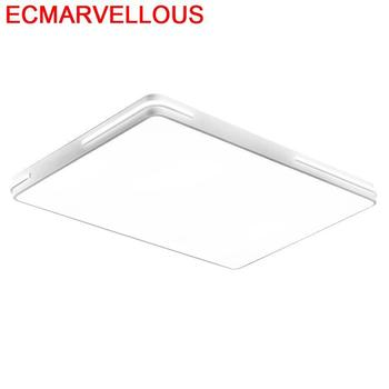 近代 Deckenleuchte 装飾 Sufitowa Deckenleuchten LED ランパラ手帖 Plafonnier Luminaria テト Plafondlamp シーリングライト