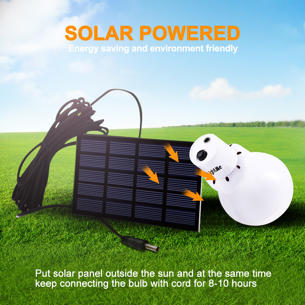 На открытом воздухе 12 Светодиодная лампа на солнечных батареях переносная лампа на солнечных батареях перемещение висит аварийного освеще...