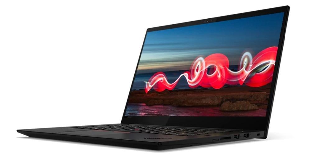 lenovo-laptop-thinkpad-x1-extreme-gen-3-feature-4~1
