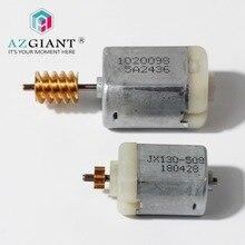 AZGIANT الباب قفل المحرك قفل كتلة المحرك فريلاندر 2 ل رينج روفر سبورت النسخة ديسكفري 3/4 (دودة والعتاد 280 ، 130 المحرك)