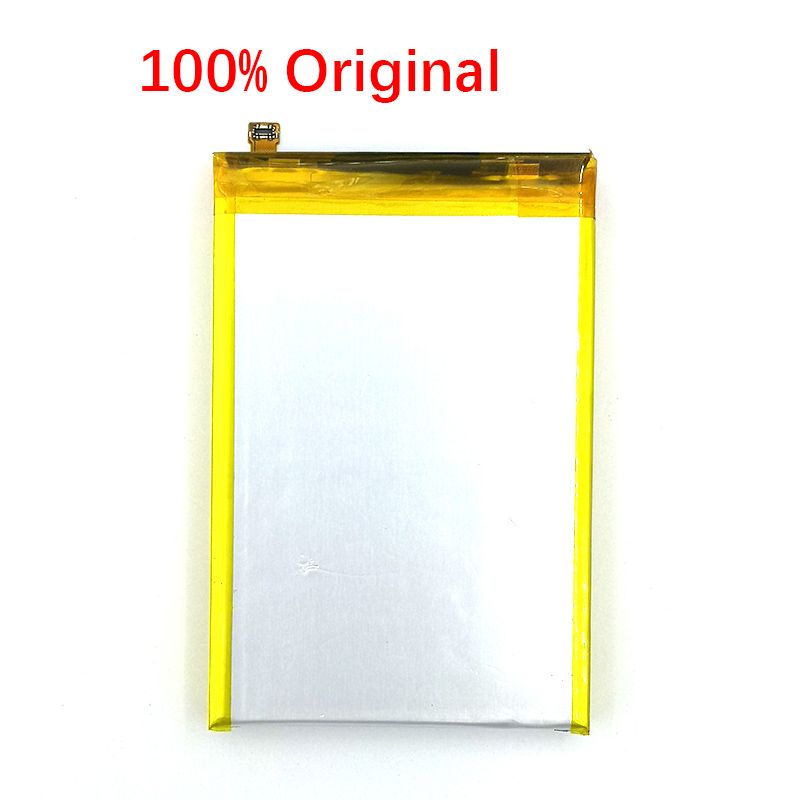 100% Original <font><b>12000mAh</b></font> BL12000 Battery For Doogee BL12000 Smart <font><b>Phone</b></font> Latest Produce High Quality Battery+tracking Number image