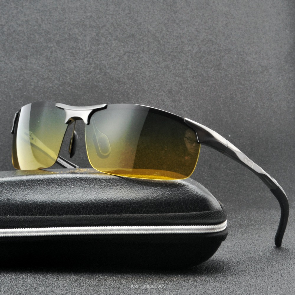 New-Aluminum-Magnesium-Yellow-Sunglasses-Night-Vision-Sunglasses-Men-Fashion-Male-Polarized-Night-Driving-Sun-Glasses (3)