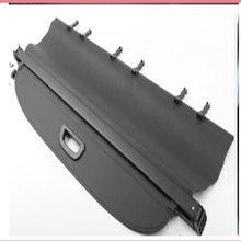 Защитный кожух для багажника автомобиля накладка на груз ford