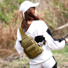 Outdoor Fishing Backpack Shoulder Military Bags Sports Travel Climbing Tactical Hiking Pack Camping Hunting Daypack X82G Fishing Bags cb5feb1b7314637725a2e7: Black|Brown|camo 1|camo 2|camo 3