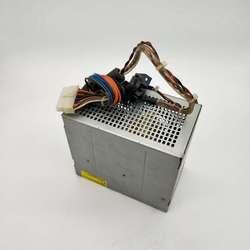 Dla hp DesignJet 510 500 800 510pc 815 820 zasilanie montaż CH336-67012 C7769-60122 C7769-60145 części drukarki