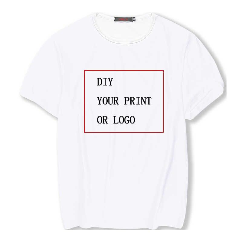 ファッションシックな Tシャツメンズ Tシャツ原宿プリント Tシャツ男性ヒップホップ StreetwearHomme トップス漫画特大