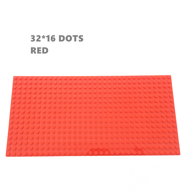 3216red