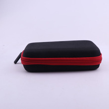 XFKM Vape Pocket X9 Vapor font b Bag b font for Electronic Cigarette RTA RBA RDA