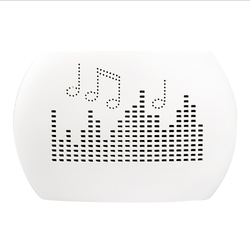 Instrument muzyczny odsysanie wilgoci przenośny elektroniczny osuszacz szafa osuszacz wtyczka osuszacz powietrza przenośny Mini Deshu w Osuszacze powietrza od AGD na