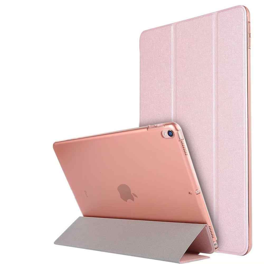 حافظة لجهاز ipad 10.2 2019 Shell Hard Pc حافظة لجهاز ipad 10.2 بوصة 7th غطاء لوحي جيل + قلم