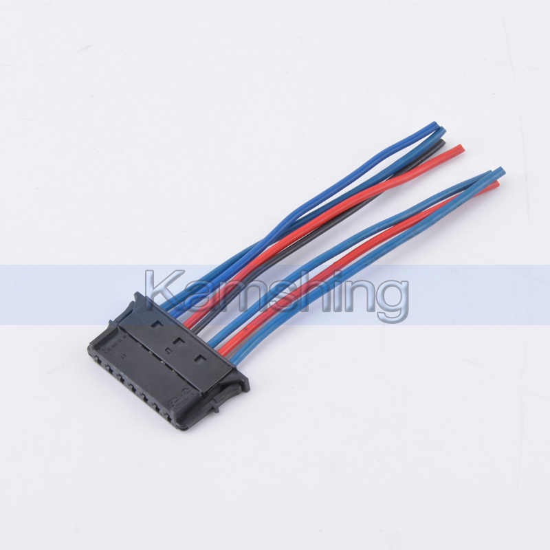 2009 Mercedes C300 Tail Light Wiring Harness from ae01.alicdn.com