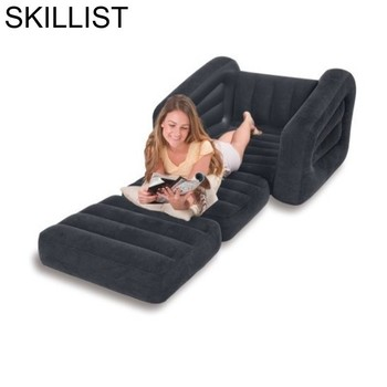 Home Armut Koltuk Puff Para Meble Do Salonu Zitzak Set Furniture Couches For Living Room Mueble De Sala Mobilya Inflatable Sofa home recliner divano sillon puff asiento couche for moderno para mobilya set living room furniture mueble de sala sofa bed