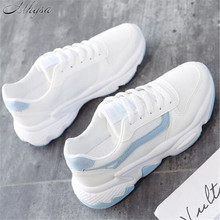 Mhysa 2020 new women spring sneakers fashion women's outdoor
