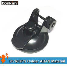 Conkim Quality Easy Operation U Style Suction Cup Holder For Car