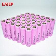 26F Batterij Groothandel 3.7