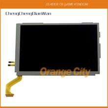 1 шт./лот Оригинальный Новый жидкокристаллический дисплей экран для 3DS XL LL 3dsxl 3dsll контроллер
