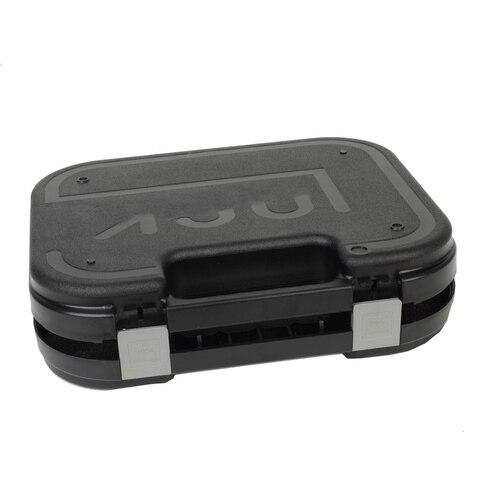 tatico duro caixa de engrenagens arma saco