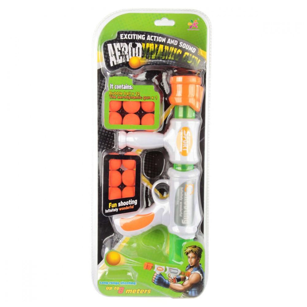 Toys & Hobbies Outdoor Fun Sports Toy Guns Silverlit 947061