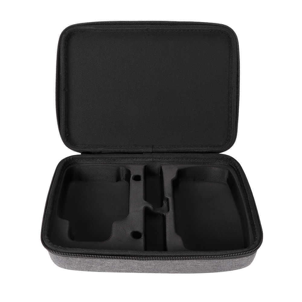 Behorse DJI Mavic מיני אחסון תיק סוללה Drone גוף נייד תיק נשיאת תיק עבור DJI Mavic מיני Drone אבזרים
