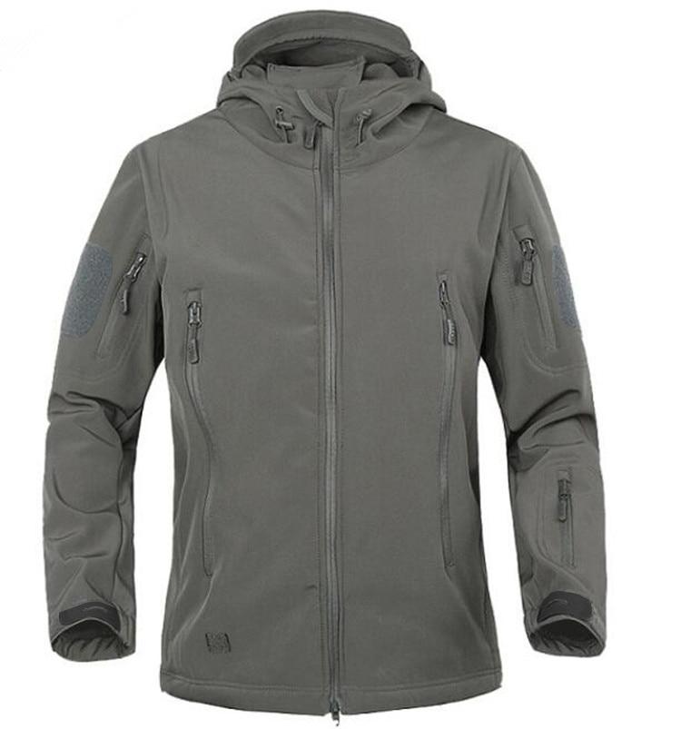 Waterproof Rain Men Jacket Windbreaker Coat Hiking Raincoat Men Waterproof Camping Fishing Capa De Chuva Infantil Rainwear YY312