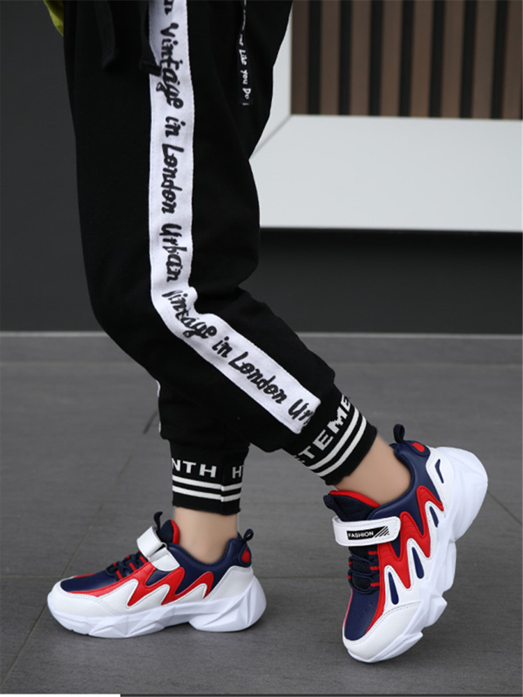 boy shoes near me and get free shipping