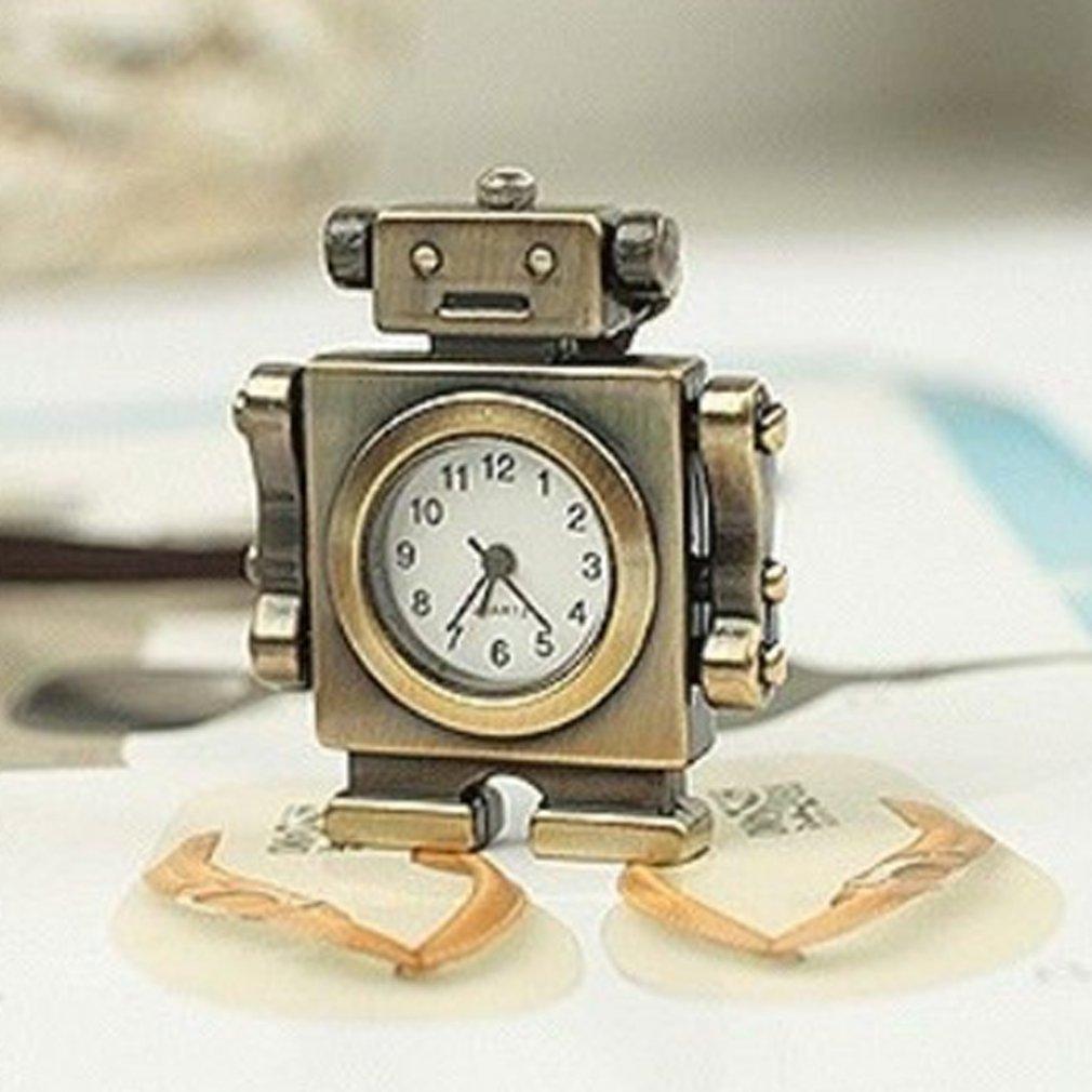 Unique Fashion Superman Design Round Dial Quartz Pocket Watch Necklace Pendant Clock For Children Kids Best Birthday Gifts