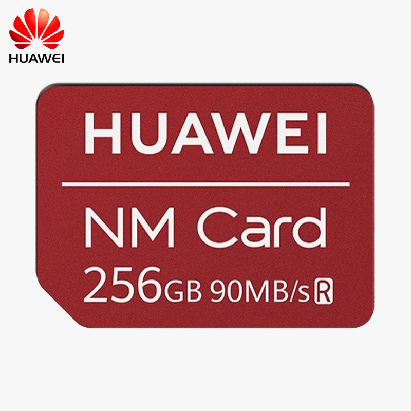 Image 4 - Huawei NM Card 100% Original 90MB/s 64GB/128GB/256GB Apply to Mate20 Pro Mate20 X P30 With USB 3.1 Nano Memory Card Reader-in Phone Adapters & Converters from Cellphones & Telecommunications