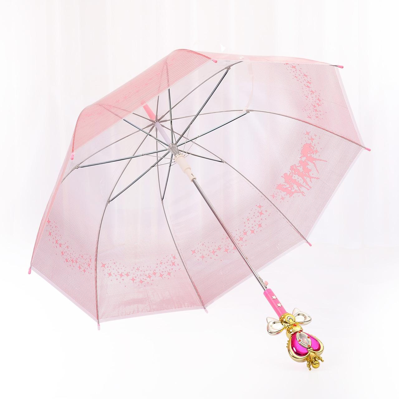 всяком поздравления для подарка зонтик линия основной