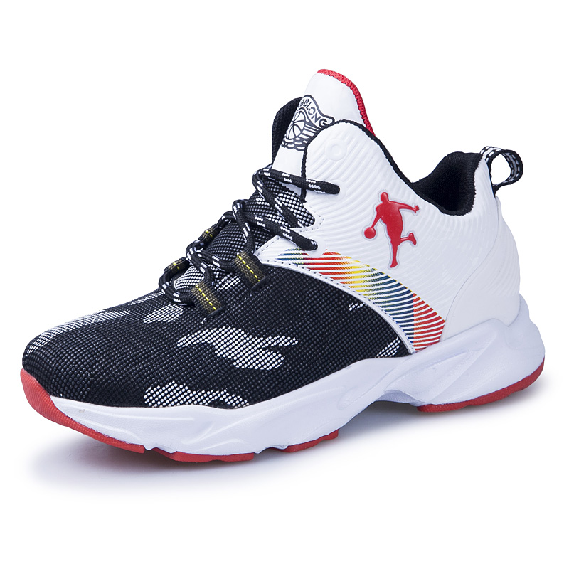 jordan girls basketball shoes