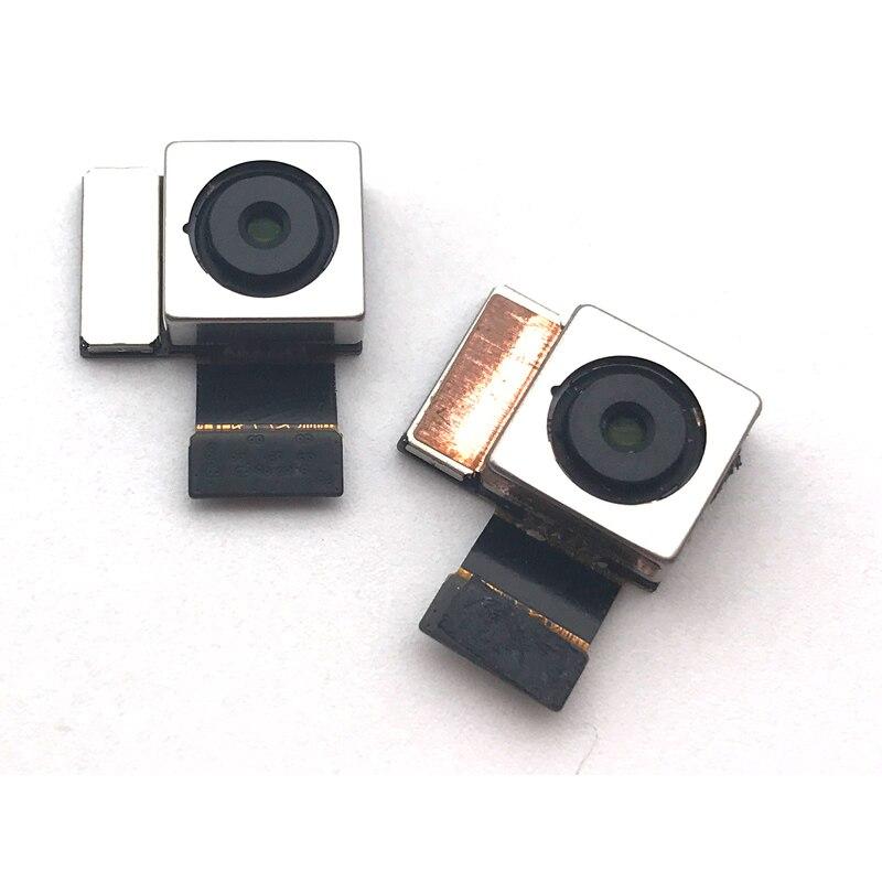 Rear Main Camera Flex Cable For Zenfone3 Zenfone 3 ZE520KL Z012DE ZE552KL Z017D Back Module