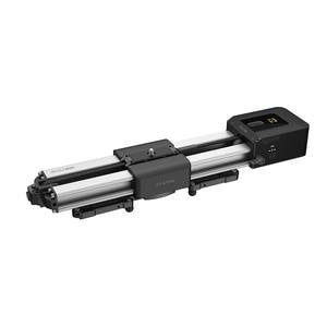 Image 3 - Zeapon بمحركات مايكرو 2 زائد حامل كاميرا متحرك المحمولة السفر المسافة 54 سنتيمتر/21.2in 4.5 كجم كل اتجاه قدرة 39 ديسيبل موتور