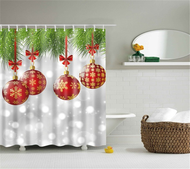 Lighted-Christmas-Shower-Curtain-Happy-New-Year-Santa-Claus-Red-Waterproof-Curtains-for-Shower-Bathroom-Christmas.jpg_640x640 (8)
