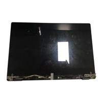 Original 14'' For ASUS VivoBook Flip 14 TP412 TP412U TP412UA display touch screen lcd assembly 1920*1080