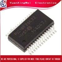 10PCS PIC18F26K22 PIC18F26K22 I/SS SSOP28|Peças e acessórios de reposição|   -