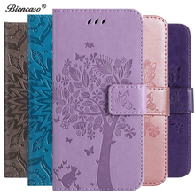 Pattern-Case Lumia Nokia 2.3 Cover for 435/550/630/.. Flip Wallet
