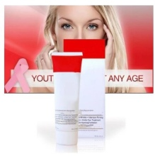 Brand New Best Anti Aging Cream Face Wrinkle Remover 2.54oz 75ML All In One Anti-Aging Skincare